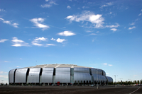 Elegarth Stadium Kopie.png