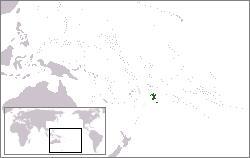 LocationMasoa
