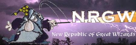 NRGW-logo