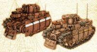 Panzer-1-1