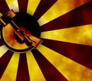 The Order of Light