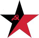 CPE star