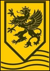 Kagov