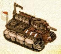 Panzer-maus1