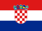 Province of Croatia
