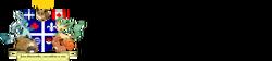 LegislativeTriumvirLogoDisparu