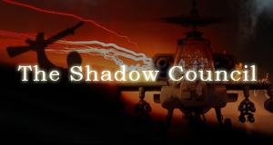 Shadowcouncil