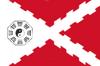 Anacreonflag