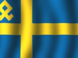 Ny Sverige