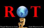 RoT Flag2