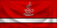 TJL War Flag
