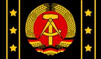 Spa-warflag2