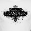 Delusions-of-grandeur