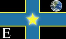 EpsilonBatt