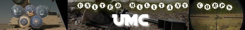 UMCBanner