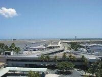 Honolulu-International-Airport12
