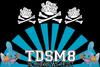TDSM8