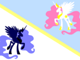 United Equestria