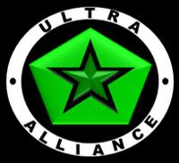 Ultra Alliance Logo