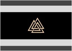 VIKflag