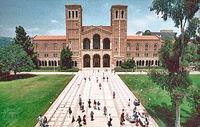 Farrin University Republic of Socotra1.jpg
