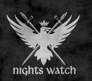 Nights Watch