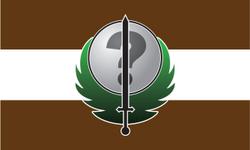 NTOflag