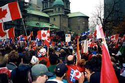 QuebecReferendum