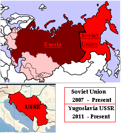 USSRSov12map