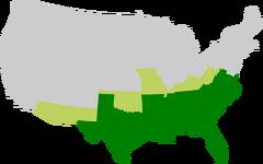 800px-Confederate States of America svg