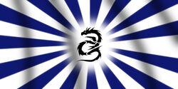 SyndFlag1