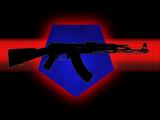 Patriotic Union of Kalashnikov Enthusiasts