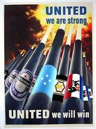 Guru Order United
