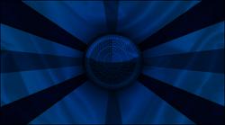 Siriusflag