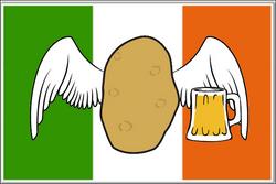 Mo-Fatta-flag