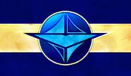Nadc newflag2