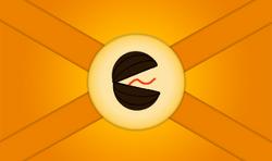TCAflag