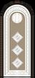 Oberstabsfeldwebel