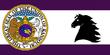 Kansouri Updated Invicta flag