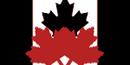 Kanadia-alt-flag