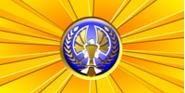 Odnnewflag