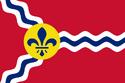 Giradot Flag