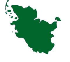 MapofStrackenz
