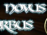 Novus Orbus