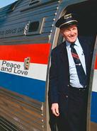 P&L conductor