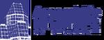 Disparu-National-Assembly-Logo