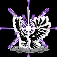TSA Coat of Arms