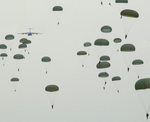 Airbornebork