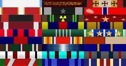 MTTezla Medals Current