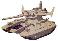 PanzerIX